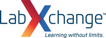 LabXchange - Learning without Limits